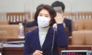 늘어난 '투잡 장관'…국정 추진력? 삼권분립 위기?
