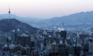 [인더머니] 아태지역 부동산 투자 선호 도시, 서울 첫 3위