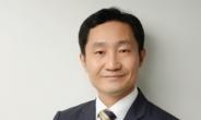기업회생 인가 1달 만에 회생절차 졸업…'프리패키지형 S&LB' 1호 성공 법무법인 바를정 김용현 변호사