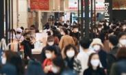 [코로나 1년] 미국·영국 백화점 파산해도…'럭셔리'로 승부 본 韓 백화점은 승승장구[언박싱]