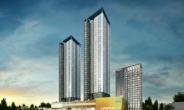 아코르, 2월 페어몬트서울 등 올해 동아시아 37개호텔 개관