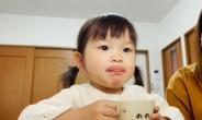 2살 노노카 향한 도넘은 악플…노노카 엄마