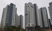 [인더머니] 집값 규제에 부자 뭉칫돈 꼬마빌딩에 몰린다