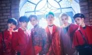 원어스, 첫 정규앨범 '데빌'로 증명한 글로벌 가능성.. 美 아이튠즈 K팝차트 TOP2