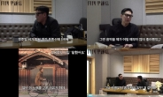 윤종신·정준일, 다시 만났다…리메이크 프로젝트 시작