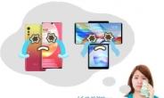 """LG폰 살려야 ㅠㅠ""…가뜩이나 비싼 휴대폰 가격 더 오른다! [IT선빵!]"