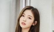 오마이걸 아린, 독거 어르신 방한용품 기부…걸그룹 개인 평판 최상위