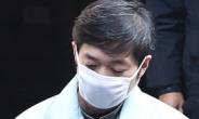 """조재범 징역 10년6월 선고…심석희 """"다신 나같은 피해자 안나오길"""""""