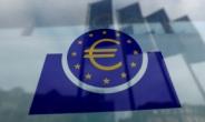 유럽중앙은행, 기준금리 0%로 동결