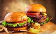 [인더머니] 햄버거 인플레이션 온다고?
