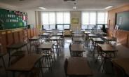 """초등학생 학부모 10명 중 9명 """"비대면 학습, 효과 없다"""""""