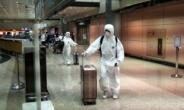 '방역모범국' 대만도 코로나 변이 바이러스에 뚫렸다