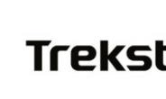 트렉스타, 18년 연속 한국서비스품질 우수기업 선정