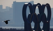 도쿄올림픽 취소론 확산?…일각에선 무관중 개최도 제안