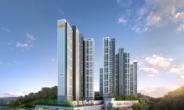 DL이앤씨(DL E&C), 'e편한세상 가평 퍼스트원' 주택전시관 성황리 개관 중