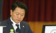 """박승원 """"중소기업 주도 지역경제 활성화 높힐것"""""""