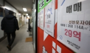 서울 아파트 매매 10건 중 7건은 2040…역대 최고 [부동산360]