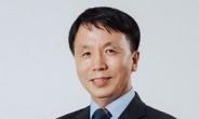 방효충 KAIST교수, 국가과학기술자문회의 국방전문위원회위원장 위촉