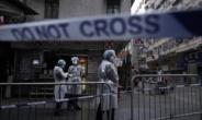 홍콩, 중국 푸싱-독일 바이오엔텍 코로나19 백신 첫 승인