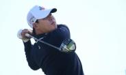 [속보] 김시우, 3년8개월만에 PGA 통산 3승