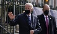 트럼프 '알박기'에 바이든 초강력 대응…임기 남았어도 철퇴