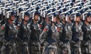 中, 대만 침략 준비?…육해공 연합작전·교차훈련 강화