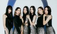 스테이씨, 2020년 단일 앨범 판매량 여자 신인 1위