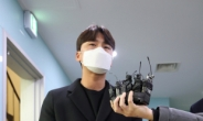 KT-주권 '연봉조정위' 주권이 이겼다…19년만에 선수 손 들어줘