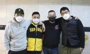 라이브커머스 방송으로 위기 탈출한 부평지하상가 상인들