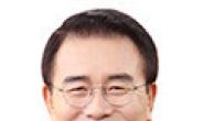 신한, '9년 연속' 글로벌지속가능 100대 기업…국내 최초