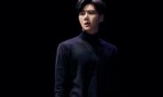 김선호, 박은석…연극계의 우주 대스타
