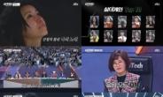 '싱어게인'10호 김준휘, 30호 이승윤, 63호 이무진…탑10 이름 되찾고 세미 파이널