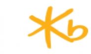 KB캐피탈, 채용연계형 인턴 모집