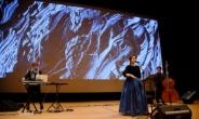 트렌드가 된 '힙'한 국악…전통 예술가들의 고민