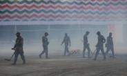 [김수한의 리썰웨펀]인도-중국 국경서 또 충돌…이번엔 인도의 반격