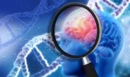 알츠하이머 원인 단백질로 '신약후보물질' 탐색시간 줄인다