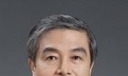 홈앤쇼핑, 윤리헌장 선포하고 대표·임직원 서약