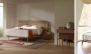 <신제품·신기술> 내방을 호텔처럼…일룸, 침실시리즈 3종 출시