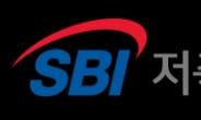 SBI저축은행, 보이스피싱앱 탐지로 500여건 예방