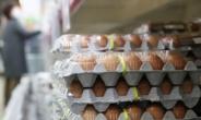 [단독] 내일 정부 비축물량 200만개 풀린다…계란값 안정화되나 [언박싱]