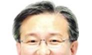 코로나19로 위상 높아진 중기부 장관 후보자에 '기대반 우려반' [뉴스後]