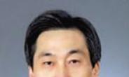 폐암세포 전이 억제 효과까지…한국전통약재 '홍삼'의 재발견