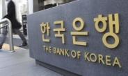 """[인더머니] """"한국, 로봇의 일자리 위협 가장 심해""""…임금·고용 증가율↓"""