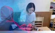 """""""돈XX"""" 김새롬·쯔양 유명인 겨냥 도넘은 유튜브 악플 테러 [IT선빵!]"""
