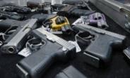 '살인해도 처벌 피하는 법' 알려준 변호사 자격정지
