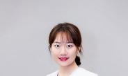 블린튼, 中 베이징 지사 설립…중국 미디어 시장 공략