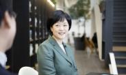 네이버, 빅히트 자회사에 49% 지분 투자…글로벌 팬커뮤니티 플랫폼 개발