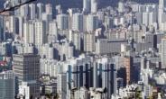 '과장 광고' 생활형 숙박시설 수분양자, 계약 취소 가능