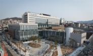 성남시의료원, 4色 취약계층 의료지원사업 시행