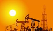 [인더머니] 국제유가, 美재고 증가에도 산유량 감소에 큰 폭 상승…WTI 2.5%↑